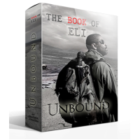 The Book Of Eli UNBOUND (Digital Download)